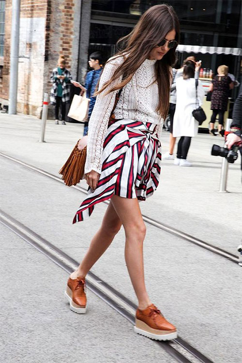 15-Summer-Street-Fashion-Ideas-For-Girls-Women-2016-6
