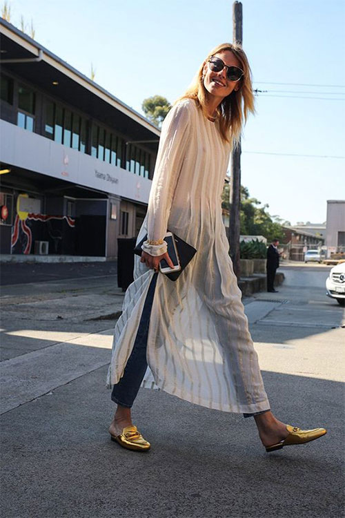 15-Summer-Street-Fashion-Ideas-For-Girls-Women-2016-7