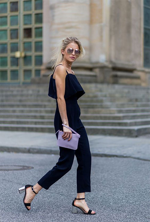 15-Summer-Street-Fashion-Ideas-For-Girls-Women-2016-8