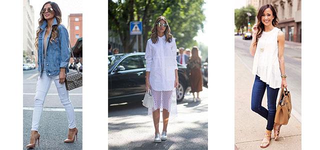 8cc2dab255d 15+ Summer Street Fashion Ideas For Girls   Women 2016. July 25