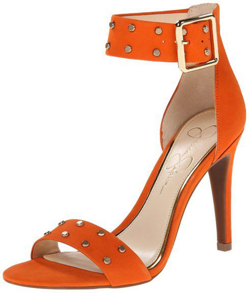 18-Amazing-Summer-Heels-Wedges-For-Girls-Women-2016-11