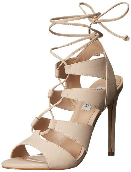 18-Amazing-Summer-Heels-Wedges-For-Girls-Women-2016-3