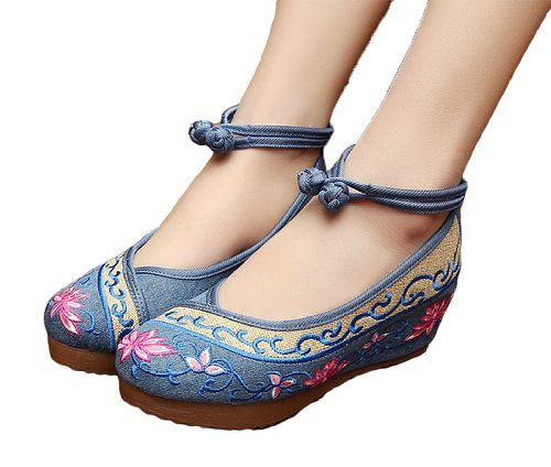 18-Cute-Summer-Beach-Ribbon-Flat-Sandals-For-Girls-Women-2016-15