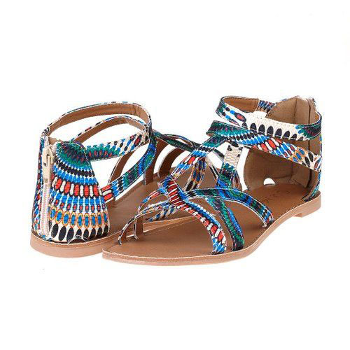 18-Cute-Summer-Beach-Ribbon-Flat-Sandals-For-Girls-Women-2016-18