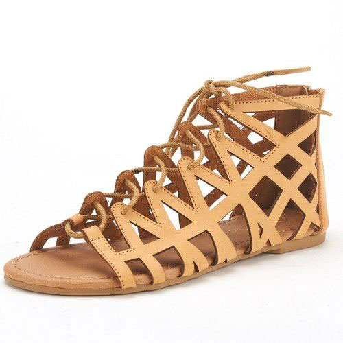 18-Cute-Summer-Beach-Ribbon-Flat-Sandals-For-Girls-Women-2016-2