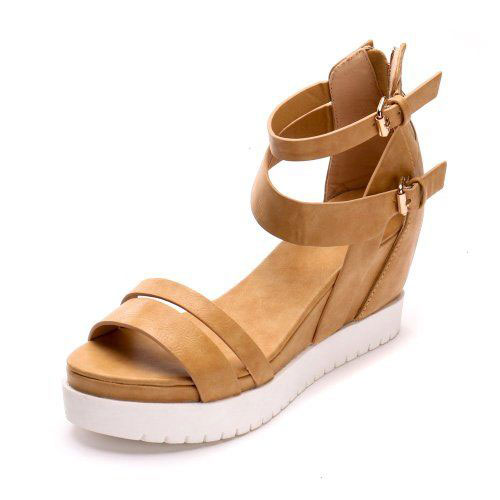 18-Cute-Summer-Beach-Ribbon-Flat-Sandals-For-Girls-Women-2016-3