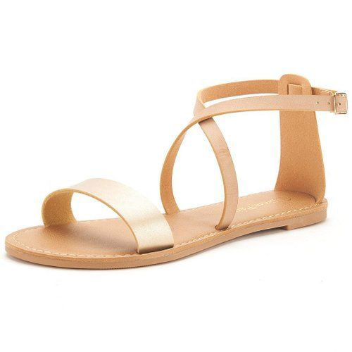 18-Cute-Summer-Beach-Ribbon-Flat-Sandals-For-Girls-Women-2016-4