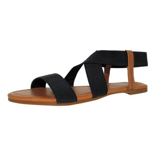 18-Cute-Summer-Beach-Ribbon-Flat-Sandals-For-Girls-Women-2016-5