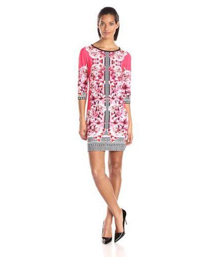 20-Summer-Dresses-For-Girls-Women-Summer-Fashion-2016-1