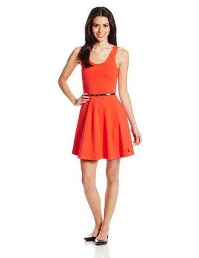 20-Summer-Dresses-For-Girls-Women-Summer-Fashion-2016-11