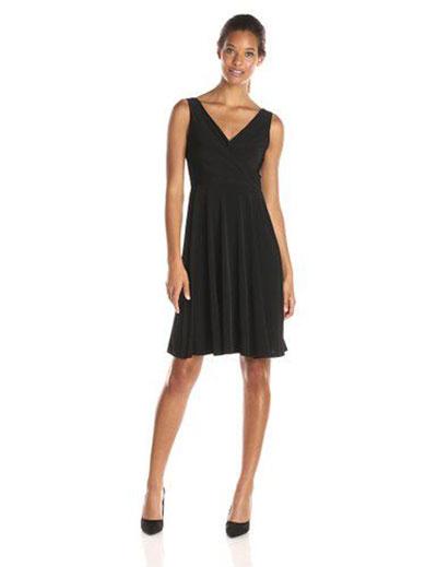 20-Summer-Dresses-For-Girls-Women-Summer-Fashion-2016-12