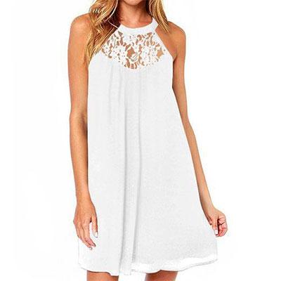 20-Summer-Dresses-For-Girls-Women-Summer-Fashion-2016-15