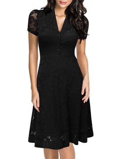 20-Summer-Dresses-For-Girls-Women-Summer-Fashion-2016-16