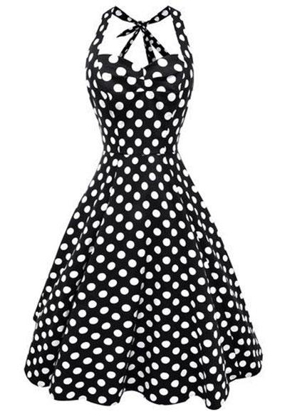 20-Summer-Dresses-For-Girls-Women-Summer-Fashion-2016-18