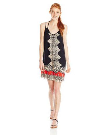 20-Summer-Dresses-For-Girls-Women-Summer-Fashion-2016-3