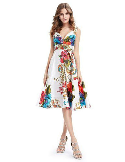 20-Summer-Dresses-For-Girls-Women-Summer-Fashion-2016-4