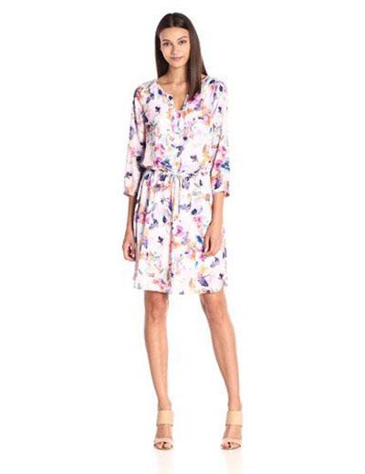 20-Summer-Dresses-For-Girls-Women-Summer-Fashion-2016-5