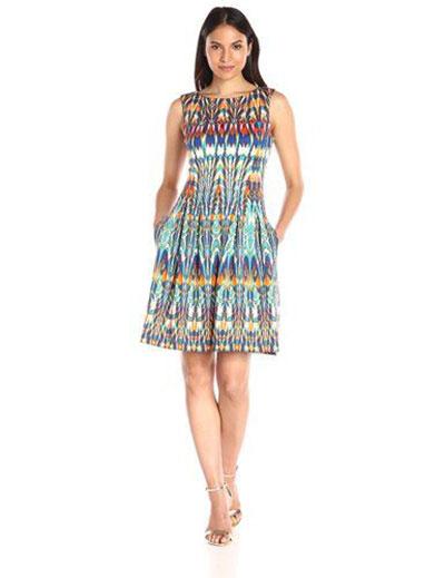 20-Summer-Dresses-For-Girls-Women-Summer-Fashion-2016-6