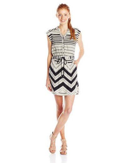 20-Summer-Dresses-For-Girls-Women-Summer-Fashion-2016-7
