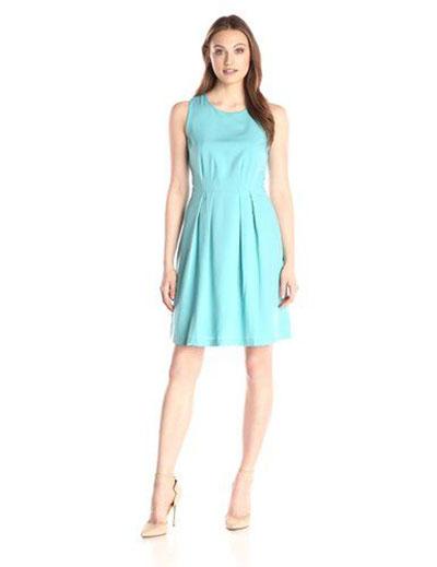 20-Summer-Dresses-For-Girls-Women-Summer-Fashion-2016-8