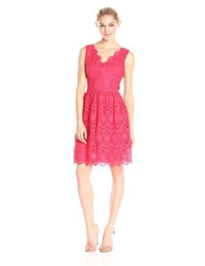20-Summer-Dresses-For-Girls-Women-Summer-Fashion-2016-9
