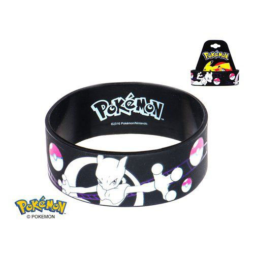Cute-Pokemon-Go-Bracelets-Wristbands-2016-5