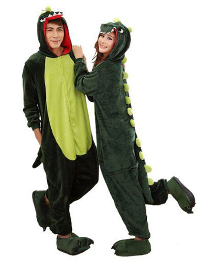 12-Best-Halloween-Costumes-For-Couples-2016-12