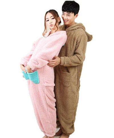 12-Best-Halloween-Costumes-For-Couples-2016-13