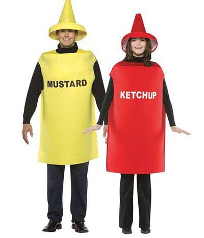 12-Best-Halloween-Costumes-For-Couples-2016-2
