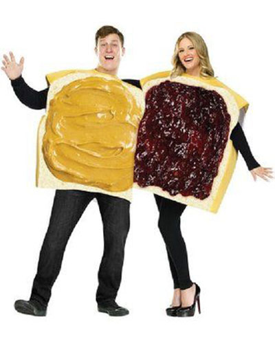 12-Best-Halloween-Costumes-For-Couples-2016-8