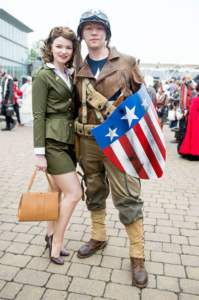 12-Halloween-Costume-Outfit-Ideas-For-Couples-2016-1