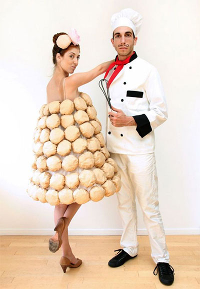 12-Halloween-Costume-Outfit-Ideas-For-Couples-2016-11