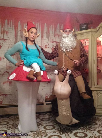 12-Halloween-Costume-Outfit-Ideas-For-Couples-2016-12