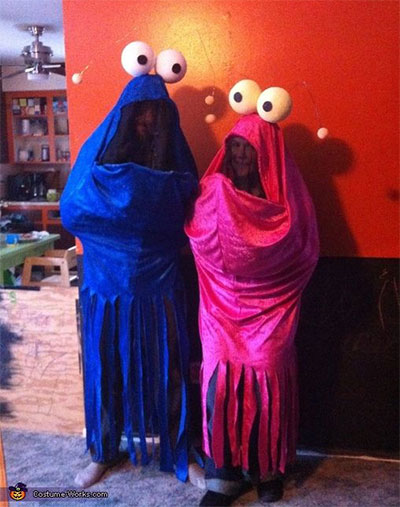 12-Halloween-Costume-Outfit-Ideas-For-Couples-2016-6