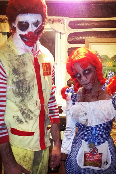 12-Halloween-Costume-Outfit-Ideas-For-Couples-2016-7