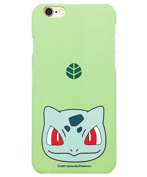 12-Unique-Pokemon-Go-iPhone-Cases-2016-1