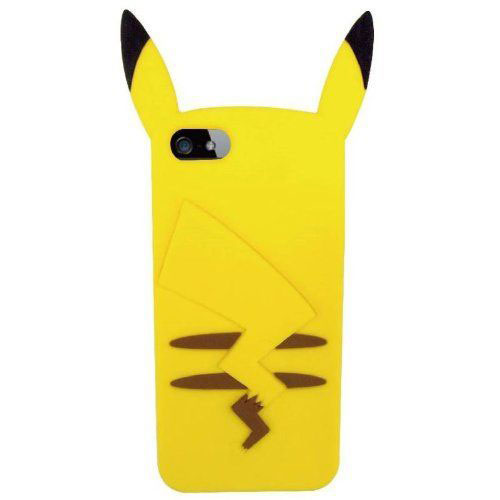 12-Unique-Pokemon-Go-iPhone-Cases-2016-10