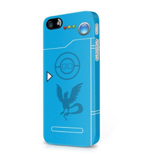 12-Unique-Pokemon-Go-iPhone-Cases-2016-11