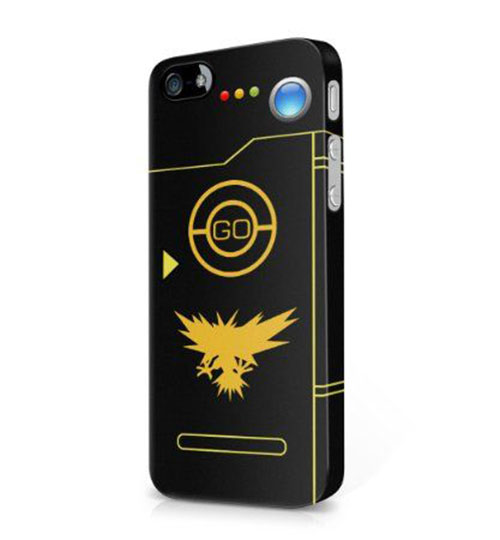 12-Unique-Pokemon-Go-iPhone-Cases-2016-12