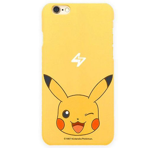 12-Unique-Pokemon-Go-iPhone-Cases-2016-2