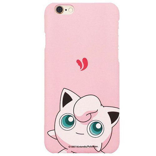 12-Unique-Pokemon-Go-iPhone-Cases-2016-3