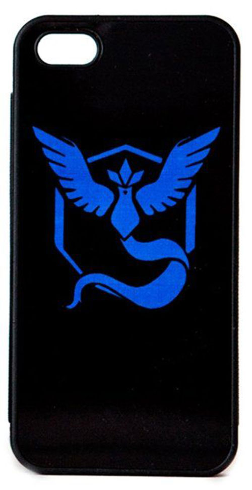 12-Unique-Pokemon-Go-iPhone-Cases-2016-4