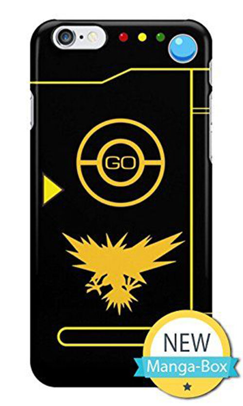 12-Unique-Pokemon-Go-iPhone-Cases-2016-5