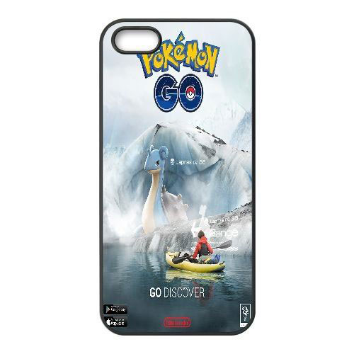 12-Unique-Pokemon-Go-iPhone-Cases-2016-6