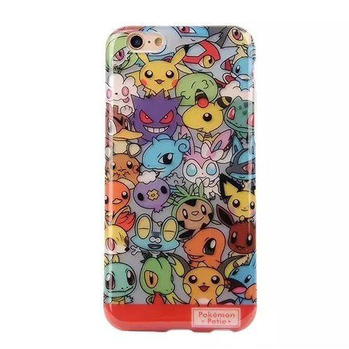12-Unique-Pokemon-Go-iPhone-Cases-2016-7