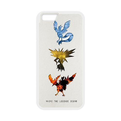 12-Unique-Pokemon-Go-iPhone-Cases-2016-8