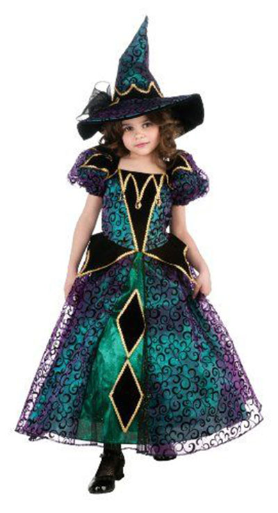 12-Witch-Halloween-Costumes-For-Girls-Women-2016-1