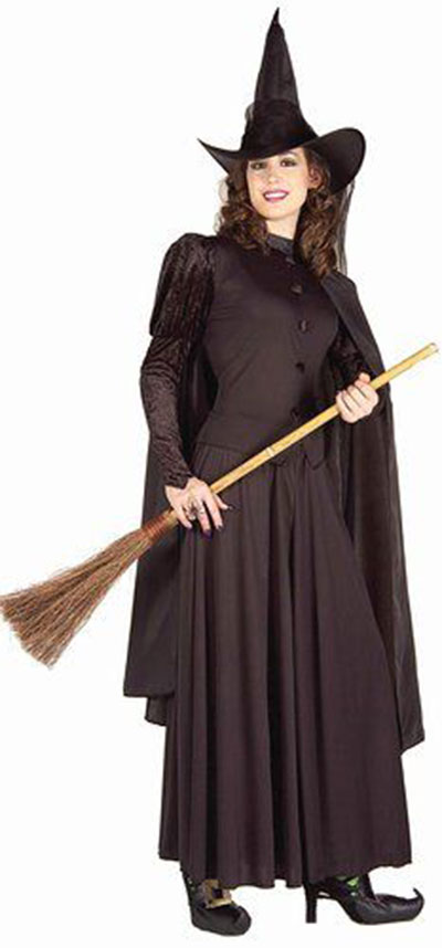 12-Witch-Halloween-Costumes-For-Girls-Women-2016-10