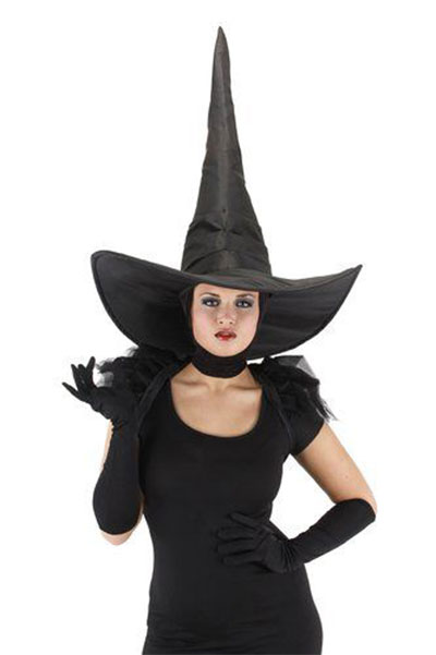 12-Witch-Halloween-Costumes-For-Girls-Women-2016-11