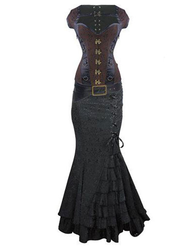 12-Witch-Halloween-Costumes-For-Girls-Women-2016-12
